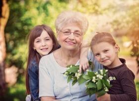 Bezoekrecht: bemiddeling verplichten tussen grootouders en ouders?!