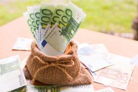 Scheiding: welk gezin geniet sociale en fiscale voordelen? Deel 2