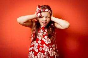 Verblijfsregeling en hoorrecht kinderen: 'verstaanbare' uitnodiging