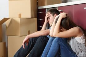 Inboedel: wie neemt wat mee bij scheiding?
