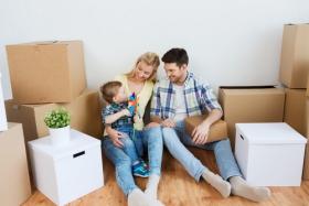 Waaraan denken als we een nieuw samengesteld gezin vormen?