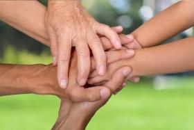 Ouderschap: Hoe als gescheiden ouder een voorbeeld zijn voor kinderen?
