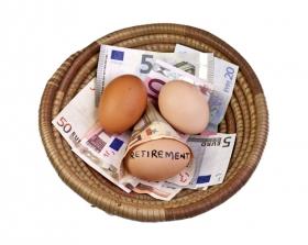 """Echtscheiding: """"Pensioensplit"""" terug op de politieke agenda?"""