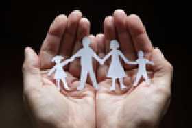 Ouderschapsplan verplicht bij scheiding?