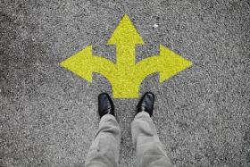Tips en aandachtspunten voor een scheidingsmelding