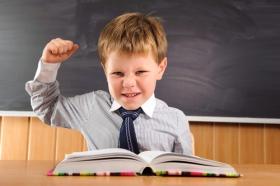 Tips voor het aanvragen van een studiebeurs nà scheiding
