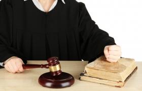 Hoe zakelijke conflicten oplossen zonder een rechtszaak?