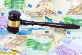 Is tussenkomst van notaris nodig bij scheiding?