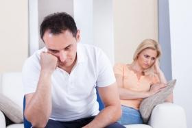 Vijftien tips om de redenen voor ruzie met je ex te beperken