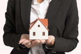 Moet ik bij scheiding mee de hypothecaire lening blijven betalen?