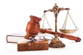 Wat is de door bemiddelaar gemaakte scheidingsovereenkomst waard?