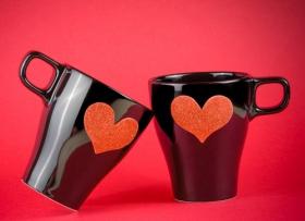 Mijn scheiding: het beste wat me is overkomen in ons huwelijk!