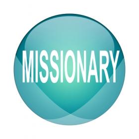 """Een eretitel: """"Missionaris in het bemiddelingslandschap"""""""