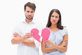 Waardevolle tips in bemiddelingen bij echtscheiding
