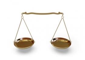 Scheidingsovereenkomst: oog voor de gevolgen van genomen beslissingen