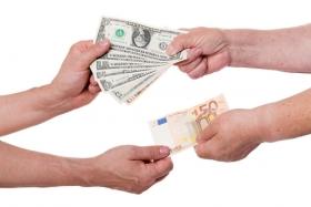 Win-for-life? Hoe bedrag aan onderhoudsgeld voor de partner bepalen?