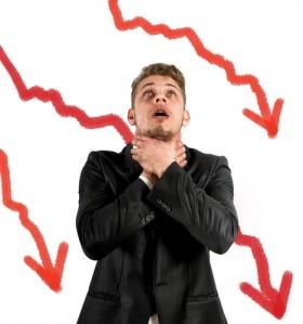 Help: mijn onderneming bedreigd door echtscheiding! Wat kan ik doen?