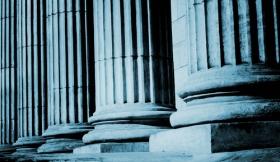 Natuurlijk: Bemiddelaar leidt scheidingsovereenkomst in bij rechtbank