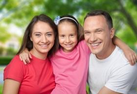 """Scheiding en schoolkeuze: """"Ik wil niet kiezen tegen mama of voor papa"""""""