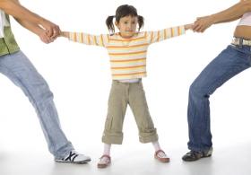 Wat met de kinderbijslag bij scheiding? Tips voor goede afspraken!