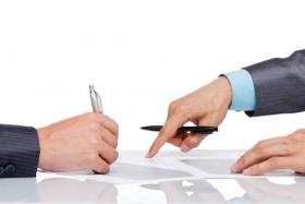 Bij scheiding: wat doen we met de gezamenlijke schulden?