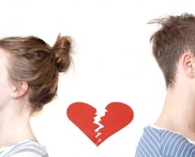 Is er verschil tussen scheidingsbemiddeling en scheidingsbegeleiding?