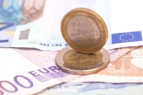 Scheiding: welk gezin geniet sociale en fiscale voordelen? Deel 1