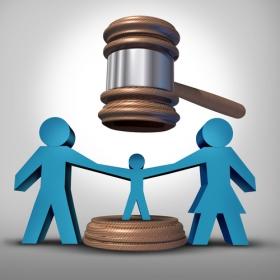 Vechtscheiding? Hulp bij hoog-conflictueuze scheiding