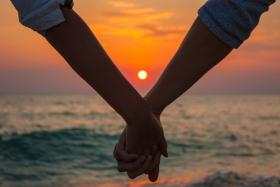 'Valentijnsdag' maar geen 'dag voor gescheiden partners'