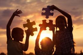 Tips voor een goede verblijfsregeling voor kinderen na de scheiding
