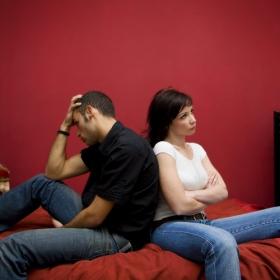 Opnieuw foute informatie van politiekers over gevolgen scheiding
