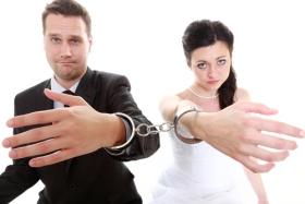Zelftest: is scheidingsbemiddeling voor ons geschikt?